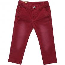 Купить брюки sweet berry ( id 7095624 )