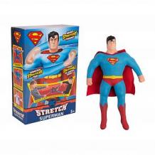 Купить фигурка тянущаяся stretch armstrong супермен ( id 11578150 )