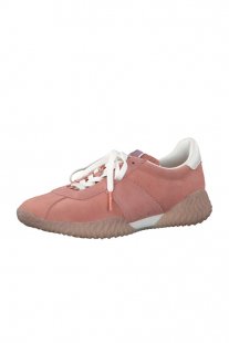 Купить кроссовки tamaris 1-1-23600-22-563/266
