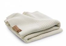 Купить плед bugaboo одеяло шерстяное