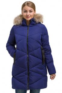 Купить пальто anernuo ( размер: 170 170 ), 11787833