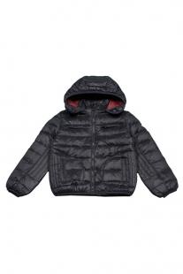 Купить куртка aston martin ( размер: 164 14лет ), 9160846