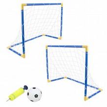 Купить футбольный набор игруша ( id 11743450 )