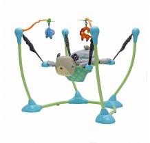 Купить прыгунки rant детский интерактивный центр rj201 rj201