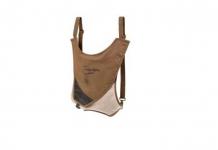 Купить рюкзак-кенгуру casualplay sling bag blue monkey 104335