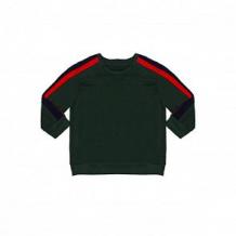 Купить джемпер mark formelle, цвет: зеленый ( id 11058572 )