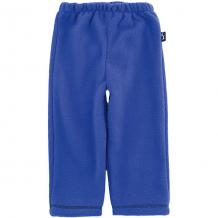 Купить брюки лисфлис радуга ( id 7052552 )