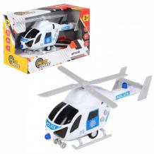 Купить autodrive вертолет инерционный jb1167960