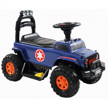 "Купить электроквадроцикл наша игрушка ""харри"" ( id 12816308 )"