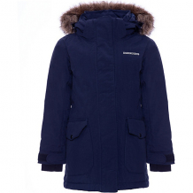 Купить утепленная куртка didriksons sassen ( id 9048208 )