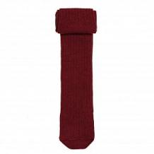 Купить колготки mark formelle, цвет: бордовый ( id 11561476 )