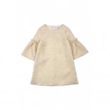 Купить nota bene платье для девочки н9213504а н9213504а