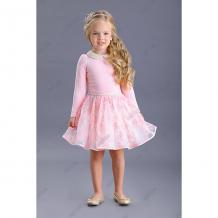 Купить нарядное платье маленькая леди ( id 13361149 )