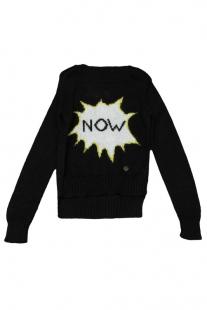 Купить пуловер silvian heach kids ( размер: 152 12лет ), 9089354
