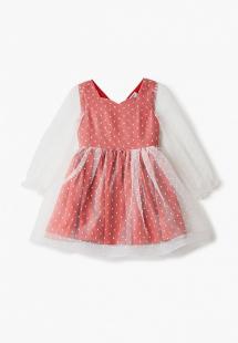 Купить платье bonjour bebe mp002xg00ya9cm122