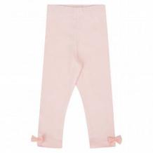 Купить леггинсы ewa klucze, цвет: розовый ( id 11227352 )