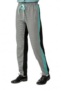 Купить брюки i love to dream ( размер: 158 40-158 ), 11727492