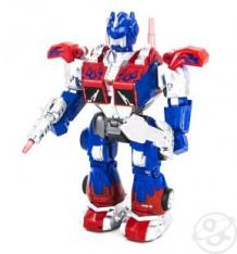Купить радиоуправляемый робот-трансформер defa ( id 5417419 )