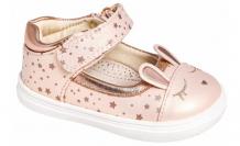 Купить indigo kids туфли для девочки 30-246a/10 30-246a/10