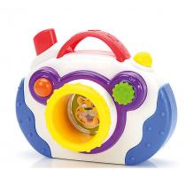 """Купить развивающая игрушка mioshi """"фотоаппарат"""" ( id 7194190 )"""