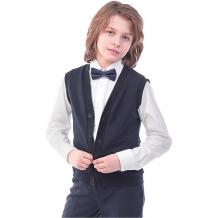 Купить жилет nota bene для мальчика 8824007