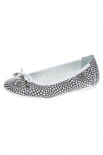 Купить туфли baileluna ( размер: 33 33 ), 12161664