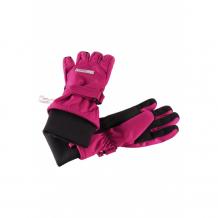 Купить reima перчатки демисезонные 527287 527287