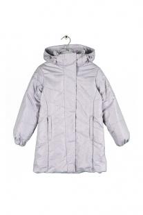Купить пальто gerdakay ( размер: 128 128 ), 11770889