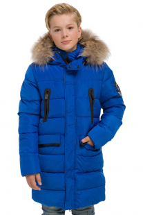 Купить куртка anernuo ( размер: 150 150 ), 11789102