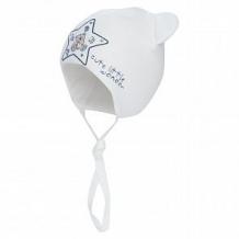Купить шапка magrof, цвет: белый ( id 10978244 )