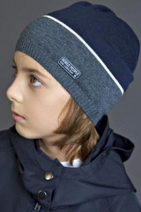 Купить шапка ( id 350214698 ) noble people