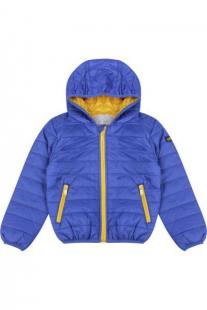Купить куртка 352400798 band