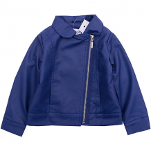 Купить куртка birba для девочки 10964573