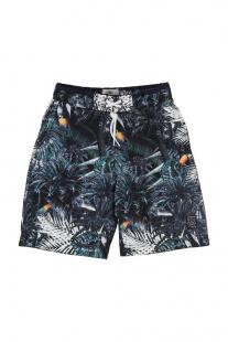 Купить плавательные шорты timberland ( размер: 174 16лет ), 12137640