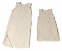 Купить спальный конверт lana care из шерсти мериноса