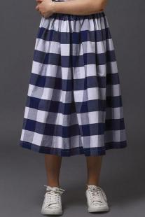 Купить юбка 352925353 gaialuna