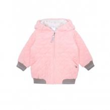 Купить мамуляндия куртка для девочки 19-508 19-508