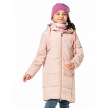 Купить boom by orby пальто для девочки 100419_bog 100419_bog