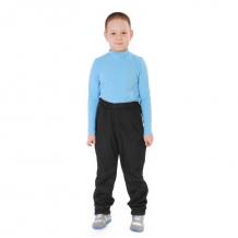 Купить брюки милашка сьюзи, цвет: черный ( id 11446036 )