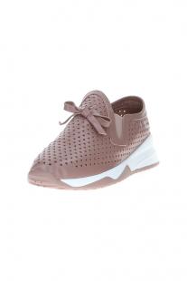 Купить кроссовки barcelo biagi ys9188a-58 розовый