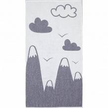 Купить полотенце крошка я горы 70х130 см ( id 12713464 )