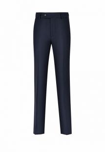 Купить брюки stenser
