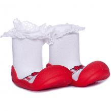 Купить тапочки attipas ballet ( id 9638001 )
