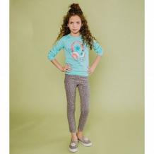 Купить брюки batik, цвет: серый ( id 12558652 )