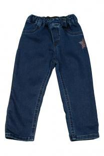 Купить джинсы fmj ( размер: 71 9м ), 12085129