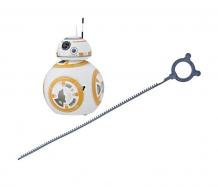 Купить star wars интерактивный механический дроид дельта 1 эпизод 8 c1438eu4