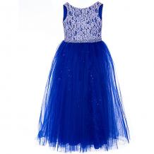 Купить нарядное платье престиж ( id 10069732 )