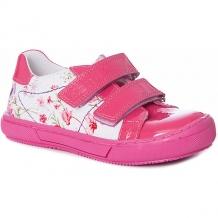 Купить кроссовки dandino ( id 7796108 )