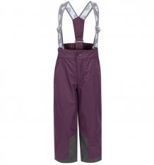 Купить брюки artel , цвет: фиолетовый ( id 8443453 )