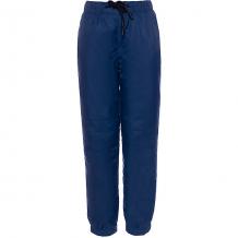 Купить брюки boom by orby ( id 12342554 )